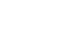 Bad Habit Logo